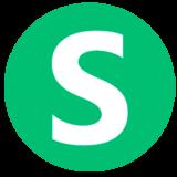 Лого sitehere.ru
