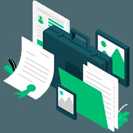 Этапы SEO консультации