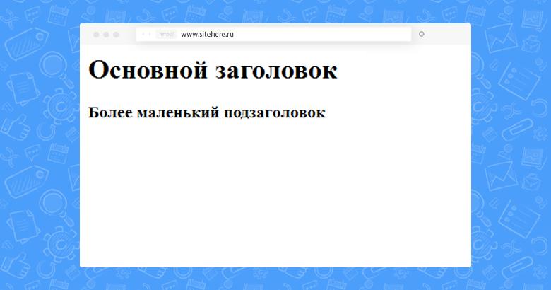 Правильная кодировка в Notepad++