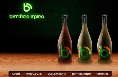 Birrificioirpino