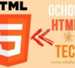 Тест на основы HTML5