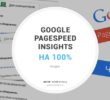 PageSpeed Insights на 100% — Часть 1
