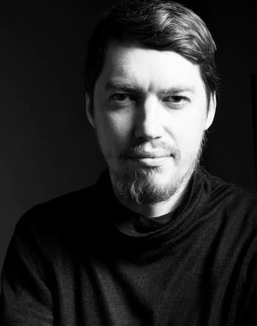 Павел Янчук